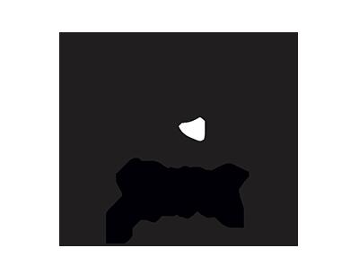 R&B Hotel Alfonsine